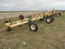 Used ROLL-A-CONE RW2