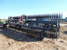 Used YETTER 3560 in
