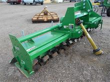 Used FRONTIER RT2310