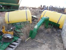Used AGRI-PRODUCTS 3