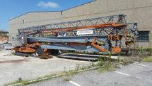 2007 FB GA-130 Self-Erecting Cr
