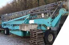 Used 2004 Cattaneo C