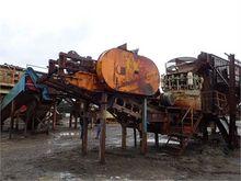 Used PIONEER 5424 in