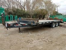 Used 1995 TOWMASTER