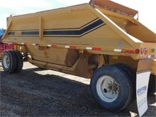 Used 1999 MIDLAND in