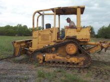 Used D4H Lgp for sale  Caterpillar equipment & more   Machinio