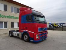 Used 2007 VOLVO FH 1