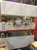 DIACRO 75-10 Press Brakes - Hyd