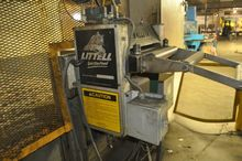 1998 Littell Spectra Feed Feede