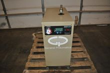 GENERAL PNEUMATICS TL75 Air Dry