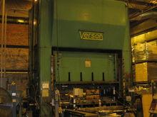 Verson 300-S2-108T Presses - SS