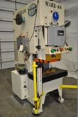 2000 Sutherland FCP-60 Presses