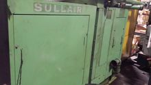 2003 200 HP SULLAIR ROTARY SCRE