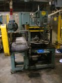 1997 Neff Not Listed Presses -