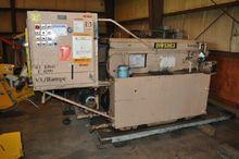 Rampe VDP-724216-BW Washers
