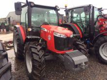 Used 4707 for sale  Caterpillar equipment & more   Machinio