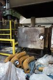 Used Gas Furnace in