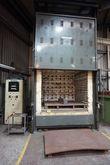 Used Electric Furnac