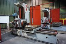 Richards PRT Horizontal Borer 2