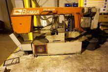 Used Bomar STG 440 D