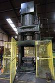 Used Hydraulic Forgi