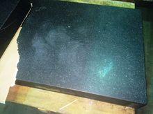 Granite Surface Block 900m x 60