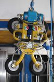 ELEPHANT GP4R Vacuum Lifter wit