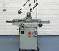 STANKO Tool Cutter Grinder 2562