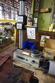 Trimos 4011S050 Tool Setter 256