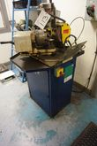 Brierley ZB50 Drill & Cutter Gr