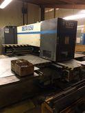 LVD Delta 1250 TN 180 CNC Turre