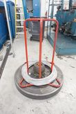 Feeders for Rolling Machines 25