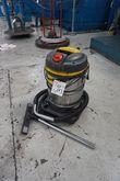 Lavor P82.0487 Industrial Vacuu