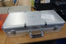 Newage Pin Brinell Portable Har