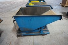 Mobile Tipping Skip 2571 142