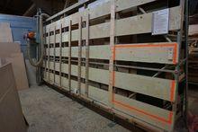 JKO 1210 Holz Her 1210 Panel Sa