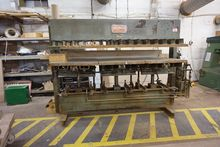 Interwood Press 2574 34