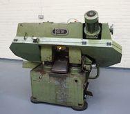 Used Forte SBA 241 T