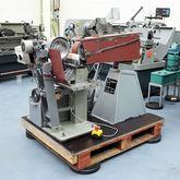 GS grit Flex Model GF-75 Centre