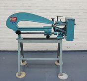 Frost 283 Manual Circle Cutter
