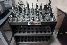 Used 45 BT40 Tool Ho