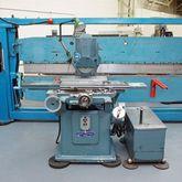 Jones & Shipman 1400P Toolroom