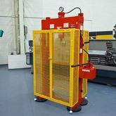 C30H Garage Press 2575 54