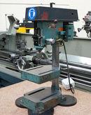 Meddings Bench Drill 2575 78
