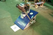 Used Schunk Tribos,