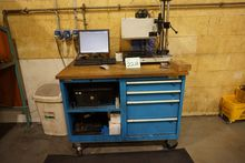 Schilling Marking System/Plate