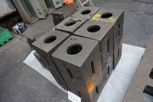 Machine Cubes 2577A 221