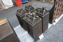 Machine Cubes 2577A 225