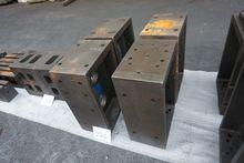 Machine Cubes 2577A 226