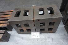 Machine Cubes 2577A 227